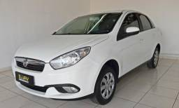 Fiat Siena Attractive 1.4 - 2013