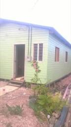 Casa no Santa Rita