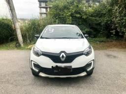 Renault Captur - 2019