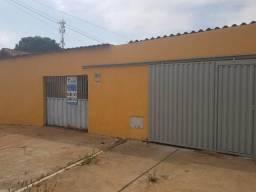 Casa a venda de 115m² 2 quartos com 2 casas de 1 quarto Balneário Meia Ponte