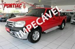 Ford Ranger XLT 2011 - 2011