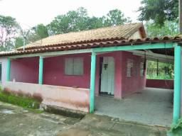 Casa para alugar com 3 dormitórios em Jardim primavera, Divinopolis cod:6555