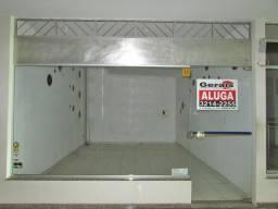 Loja comercial para alugar em Bom pastor, Divinopolis cod:19970
