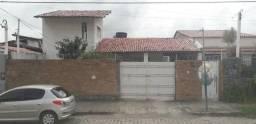 Hostel em Ponta Negra - 7 Suítes - Excelente Localização