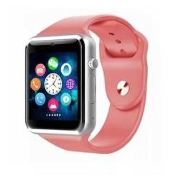 Relógios digitais Android