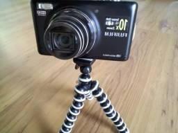Câmera Fujifim Finepix T410 HD