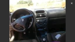Astra 16.500,00 - 2008