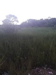 Venda Ágio Terreno Residencial São José Distrito Industrial