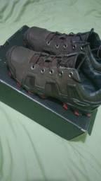 23edfee75 Roupas e calçados Masculinos - Barreirinha