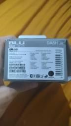 Smartphone BLU dash jr advence 4.0 L2