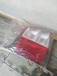 Lanterna Fiat uno fire - 2006