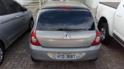 Renault Clio - 2009