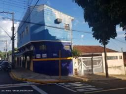 Título do anúncio: Salão Comercial para Venda em Presidente Prudente, BRASILIA, 2 dormitórios, 1 suíte, 1 ban
