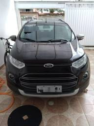 ECOSPORT FREESTYLE UNICO DONO  !!!!