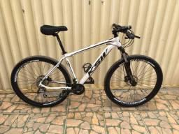 Bicicleta KSW aro 29 quadro 19
