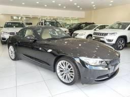 BMW Z4 SDRIVE 2.3i 2.5l LM31