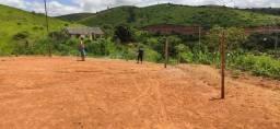 Chácaras com aprox 3.000 m2 no bairro Capim