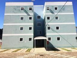 Vendo - Apartamento em São Lourenço-MG com dois dormitórios