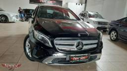Mercedes Benz C GLA 200
