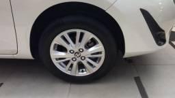 Toyota Yaris 1.5 XL