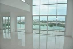 Cobertura Duplex a venda Península Barra da Tijuca