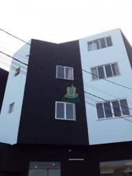 Loft com 1 dormitório para alugar com 42 m² por R$ 1.000/mês no Jardim Itamaraty em Foz do