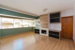Apartamento à venda com 3 dormitórios em Petrópolis, Porto alegre cod:9930090