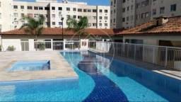 Apartamento à venda com 3 dormitórios em Jacarepaguá, Rio de janeiro cod:853000