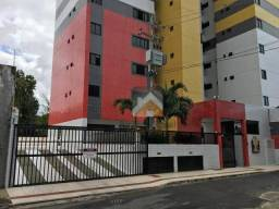 Apartamento c/ 3 quartos, suíte e ótima estrutura para lazer na Gruta!!!