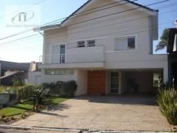 Casa à venda, 360 m² por R$ 1.990.000,00 - Alphaville Residencial 9 - Santana de Parnaíba/
