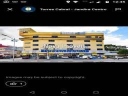 Escritório para alugar em Centro, Jandira cod:1391