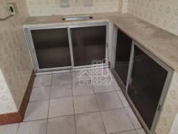 Casa com 3 dormitórios à venda, 190 m² por R$ 500.000,00 - São Francisco - Niterói/RJ