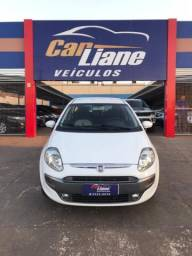 PUNTO 2013/2013 1.6 ESSENCE 16V FLEX 4P MANUAL