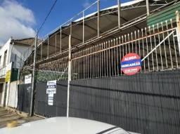 Terreno para alugar em Navegantes, Porto alegre cod:7137