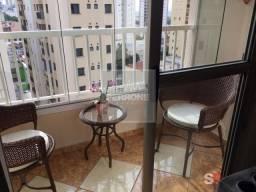 Título do anúncio: Apartamento à venda - Santa Teresinha/SP!