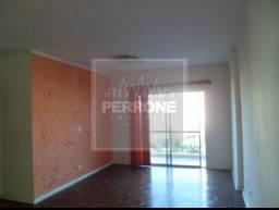 Apartamento à venda com 3 dormitórios em Belenzinho, São paulo cod:2352