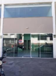 Loja comercial para alugar em Partenon, Porto alegre cod:4410