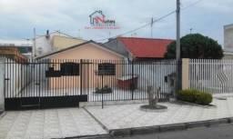 Casa à venda com 2 dormitórios em Sitio cercado, Curitiba cod:15793