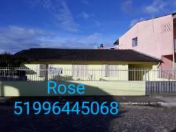 Casa p veraneio em Torres rs