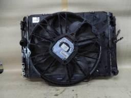 Radiador X1 12 v6 completo
