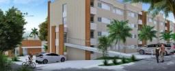 Apartamento em Sumaré pronto, entrada em 24 meses