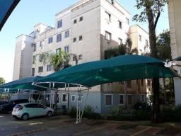 8071   Apartamento à venda com 2 quartos em ZONA 06, MARINGÁ