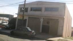8062 | Galpão/Barracão à venda em Jardim Novo Oasis, Maringá