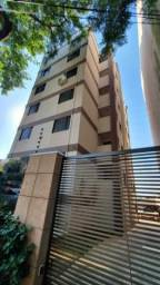 8280 | Apartamento para alugar com 2 quartos em ZONA 07, MARINGÁ