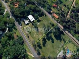 Lote Aldeia do Vale R$ 200/m2 Barato, a 800m da portaria