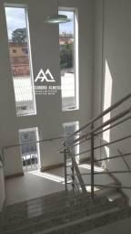 Apartamentos no Bairro Bom Pastor- Varginha MG