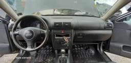 Kit airbag Audi a3