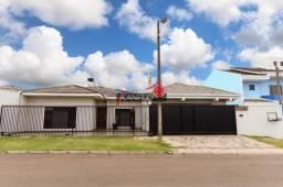 8287 | Casa à venda com 3 quartos em Mirante Da Serra, Guarapuava
