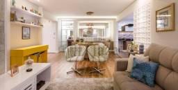 54163 Grega - Apartamento / Padrão - Jardim das Industrias - Residencial | Splendor Garden