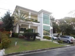 Ephigênio Salles, 700m², 5 Qts (3 sts/1 master), Piscina, 100% mobiliada